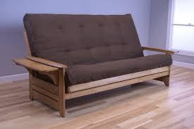 sofa futon futons you ll wayfair