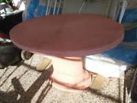 gartentisch beton ebay kleinanzeigen
