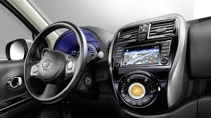 nissan micra xe petrol nissan micra video review carsireland ie carsireland ie reviews