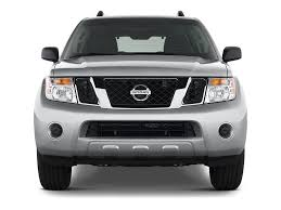 white nissan 2012 2012 nissan pathfinder reviews and rating motor trend