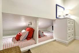 chambre en alcove award winning alcove beds bord de mer chambre d enfant