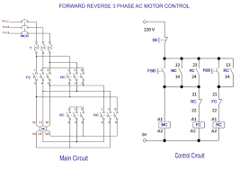 contactor wiring diagram start stop floralfrocks