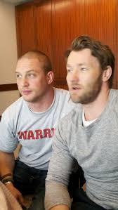 tom collins rent actor best 25 warrior 2011 film ideas on pinterest warriors movie