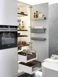 100 blum kitchen design case study house dynamic space