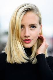 lob for thin wavy hair top bob haircuts for fine hair to give your hair some oomph