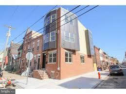 South Philadelphia Philadelphia PA Real Estate  Homes for Sale