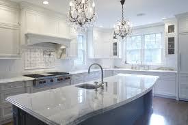 amazing kitchen pot filler wonderful decoration ideas photo on