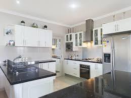 good kitchen u0026 bathroom australia u0027s kitchen wholesalers home