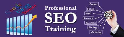 online seo for students professionals freshers