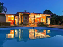 mapping 16 eichlers for sale in the bay area