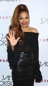 Janet Jackson Rhythm Nation Halloween Costume Janet Jackson Brings Dancers Onstage U0027rhythm Nation U0027