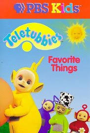 teletubbies tv series 1997 u20132001 imdb