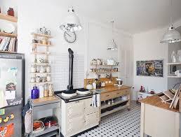 Free Standing Kitchen Design Free Standing Kitchen Archives Bathroom Cooking