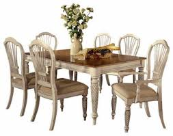 dinning dinette sets kitchen chairs dining room sets kitchen table