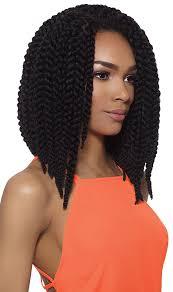 hair plaiting mali and nigeria 3d braid 12 outre x pression synthetic crochet braiding hair ebay