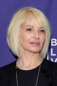 short layered hairstyles for women over 50 bob hairstyles for women over 60 short medium bob hairstyles for