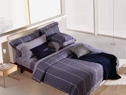 Masculine Bedding Bedding Sets For Men Spillo Caves