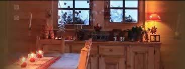 chambre d hotes gerardmer offres spéciales des chambres d hôtes gérardmer les roches paîtres