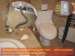 how to install bathroom vent fan code requirement for bathroom vent location bathroom exhaust