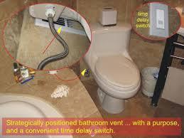 bathroom lighting code requirements code requirement for bathroom vent location bathroom exhaust