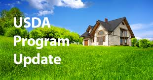 usda rual development rural development archives inlanta mortgage inc loans for