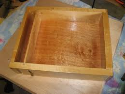 Woodworking Projects With Secret Compartments - hidden storage furniture compartment in sliding shelf throughout