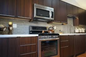 best buy kitchen cabinets inspirational home kitchens