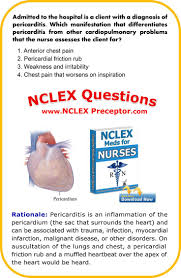 4672 best nursing images on pinterest nursing schools