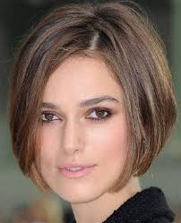 woman with short hair bing very short haircuts for women with round faces hair