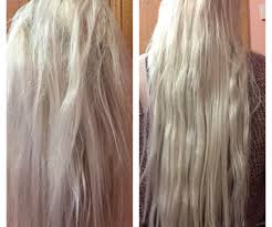 zala clip in hair extensions how to apply hair extensions 5 steps
