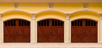 Dalton Overhead Doors Garage Door Repair Sacramento Ca Repair And Service For Garage