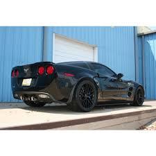 corvette zr1 black zr1 style wheels for c5 and z06 corvette