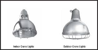 Hps Light Fixture Mercury Vapor High Pressure Sodium Metal Halide Incandescent