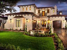 mediterranean style homes 15 sophisticated and mediterranean house designs