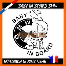 Baby On Board Meme - baby in board bmw bmw girl baby on board ebay