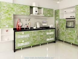 Ikea Catalogo Carta Da Parati by Bellezza Carta Da Parati Per Cucina Moderna Cucina Design Idee