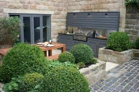 City Backyard Small Modern Garden Design Ideas Perfect Fabulous Rooftop Garden