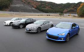 supercharged subaru brz initial d world discussion board forums u003e scion fr s toyota