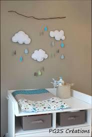 store chambre bébé décoration deco chambre bebe taupe 83 toulouse 19032113 store
