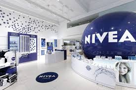 Haus Angebote Die Nivea Häuser U2013 Nivea Pflege Hautnah Erleben