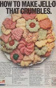 36 best spritz images on pinterest spritz cookies spritz cookie