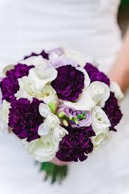 purple wedding bouquets 12 stunning wedding bouquets 36th edition the magazine