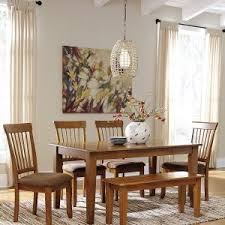 dining room interesting dining banquette for your modern dining