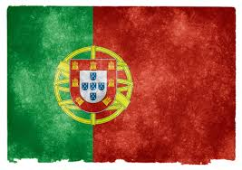 Portugal Football Flag Useful Information About Portugal The Portugal Wire