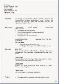Build A Resume Free Resume How To Build A Free Resume 9 How To Build A Resume Bibliography