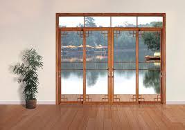 bobcat door glass glass wall with door gallery glass door interior doors u0026 patio