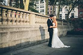nyc photographers julian ribinik nyc wedding photographer wedding photographers