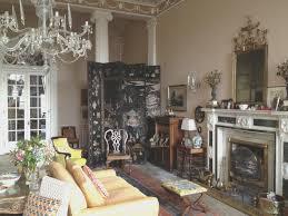 fresh home interiors home interiors coryc me