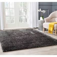 Clearance Area Rugs 8x10 Best Of Wool Area Rugs 8 X 10 Innovative Rugs Design Cheap