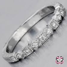 deco wedding band deco deco wedding bands deco diamond wedding band